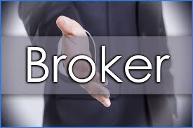 ">> Business Broker ""Biz."" For Sale <<"
