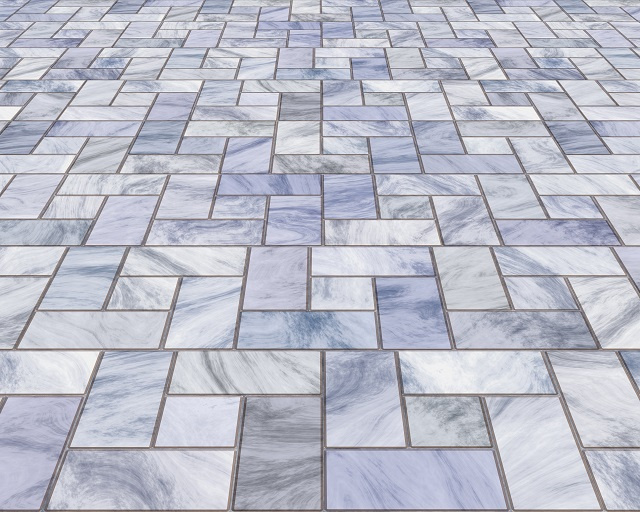 Paver Manufacturer in Pinellas County
