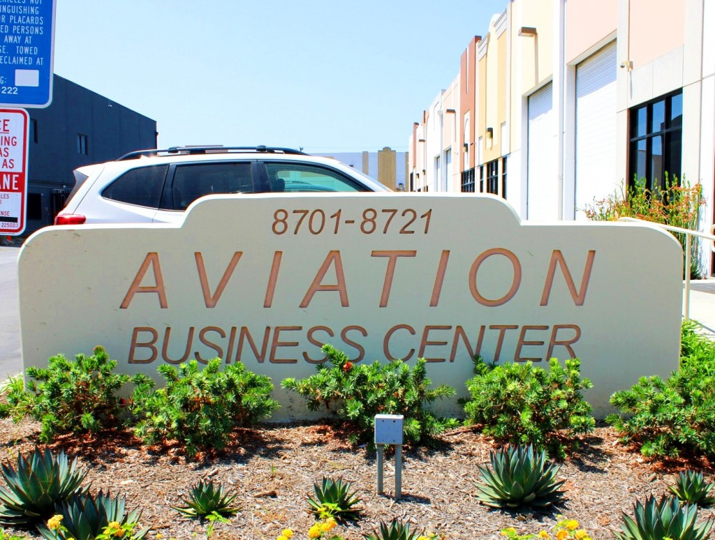 8717 Aviation Blvd, Inglewood, CA 90301