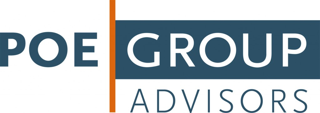Greenville SC CPA Firm for sale