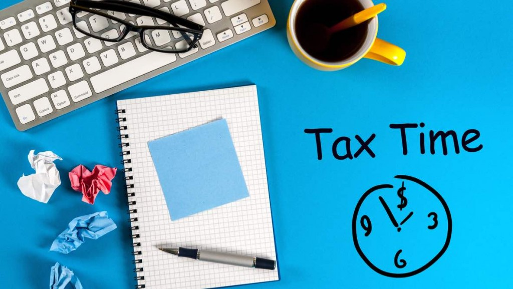 Well Established Tax Prep Franchise