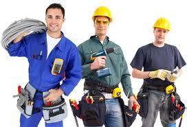 Electric Repair Company New Orleans