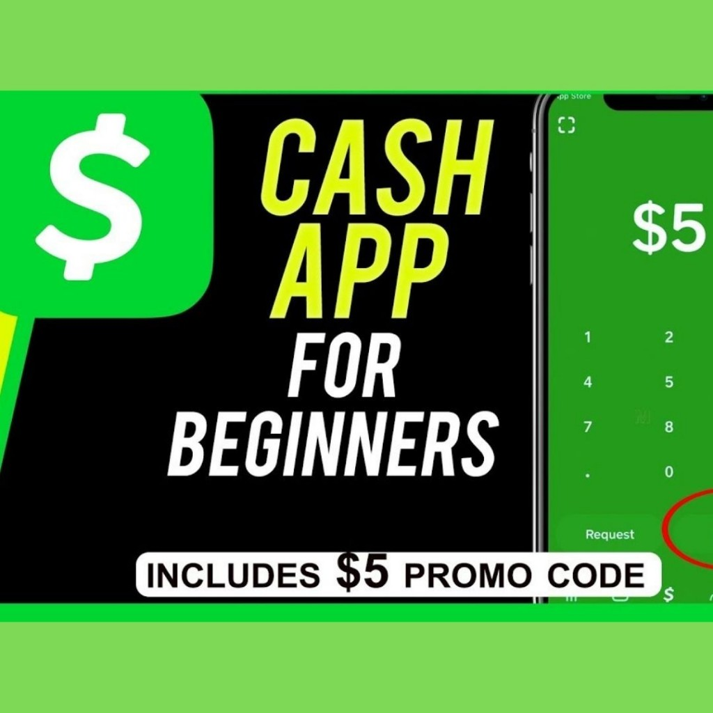 How Cash App? – Beginner's guide for use