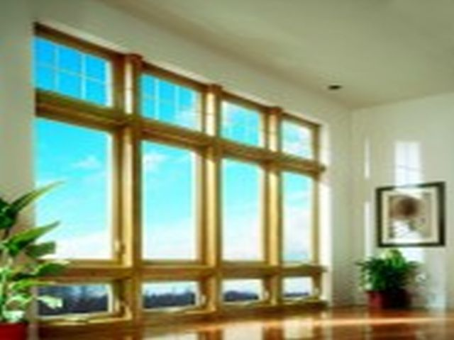 Residential Window Replacement Company