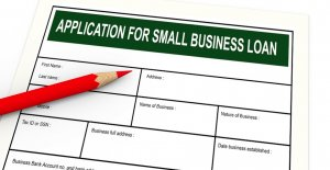 What You Should Know Before You Apply for an SBA Loan Program