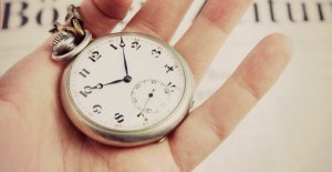 When Should You Sell Your Business?