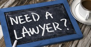 Why You Should Hire a Lawyer Before Buying a Franchise