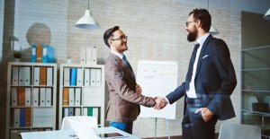 Tips to Negotiate the Sale of Your Business