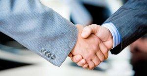 Qualifying Prospective Business Buyers