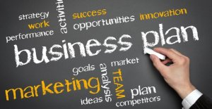 Building a Better Business Plan