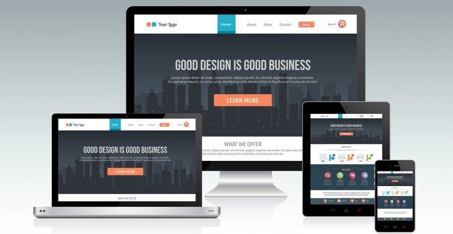 buy-a-website