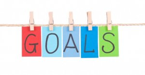How to Set Goals for Your Small Business